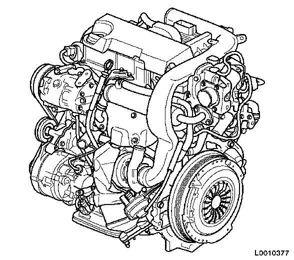 Simple V8 Engine Diagram Transmission Diagram Wiring
