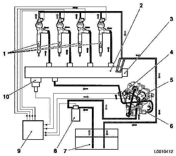Daewoo Lanos Fuse Diagram Free Download Wiring Diagrams