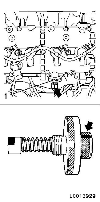 vauxhall corsa timing chain diagram allen bradley motor starter wiring 3 phase irrigation panel workshop manuals c j engine and aggregates object number 8063936 size default