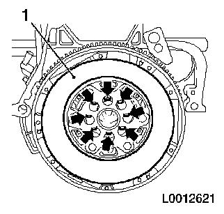 Opel Corsa Engine Block Pontiac Ventura Engine Wiring