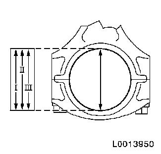 Engine Bearing Thickness Engine Crank Wiring Diagram ~ Odicis