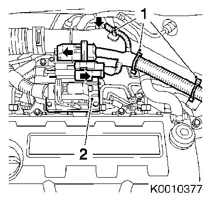 Wiring Diagrams 1966 Chevy Impala Super Sport 1968 Chevy