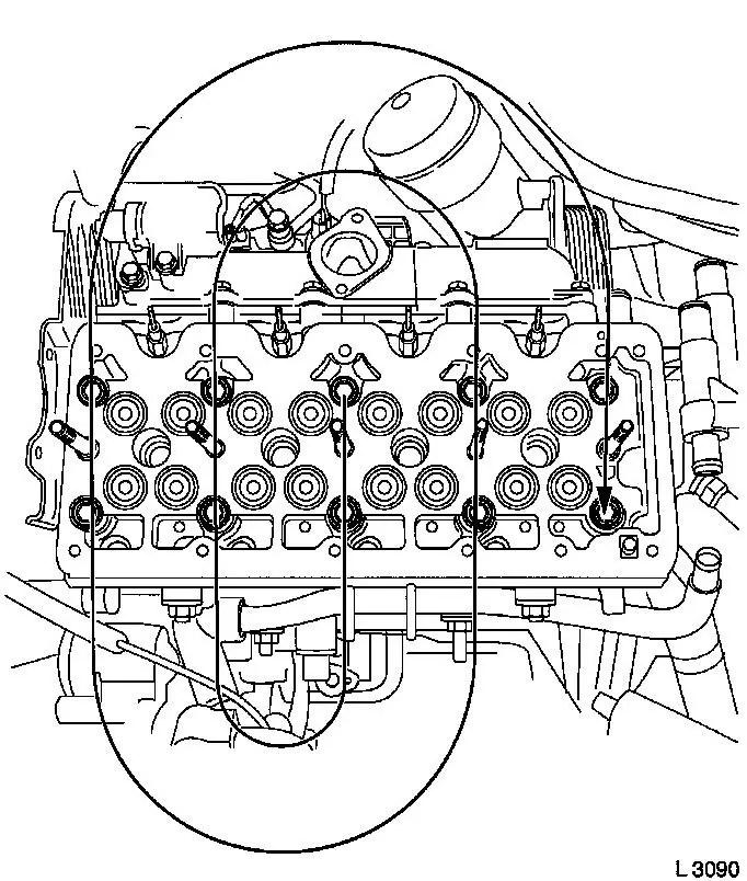 Httpsapp Wiringdiagram Herokuapp Compostopel Engine Manual