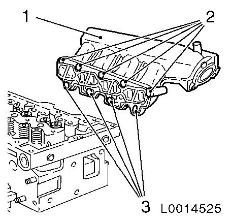 Corsa B Wiring Diagram Fuse Box