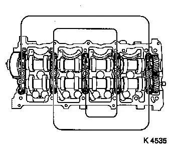 Engine Locked Up, Engine, Free Engine Image For User
