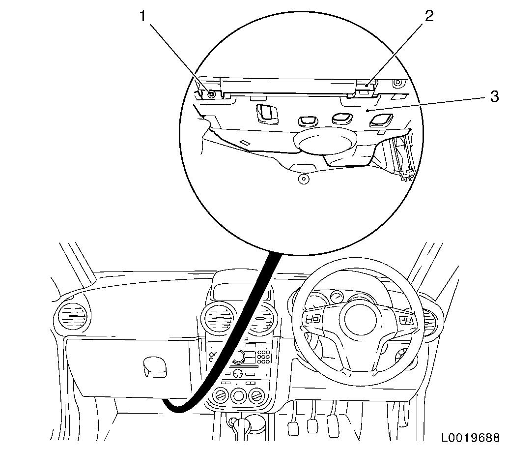 1988 mazda b2200 wiring diagram lateral skull with labels repair manual imageresizertool com