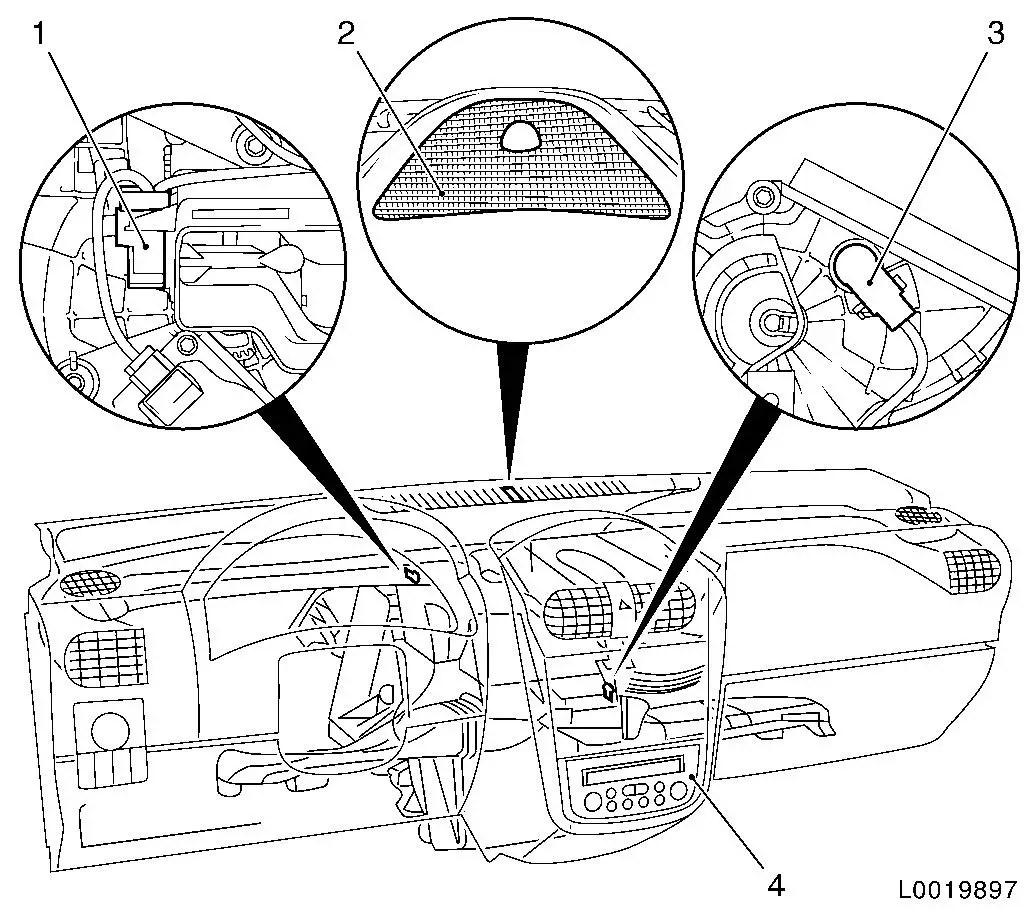 Opel corsa 1 7 dti wiring diagram reveurhospitality