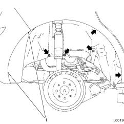 Vauxhall Corsa Timing Chain Diagram Ge Microwave Wiring Nissan Altima Axle Replacement - Imageresizertool.com