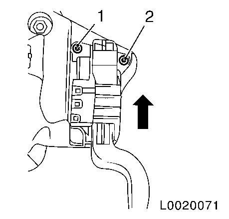 Male Connector Schematic Symbol, Male, Free Engine Image