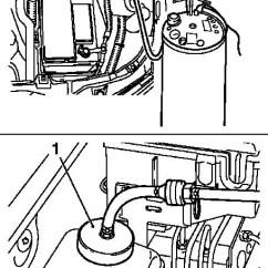 Vectra B Xenon Wiring Diagram Dsc 1550 Opel Corsa C Pdf Great Installation Of Vauxhall D Rh 91 Raepoppweiss De
