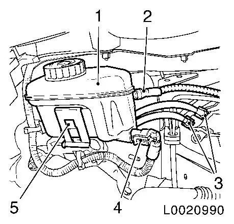 2003 Honda Civic 1 7l Engine Honda Civic Vtec Engine