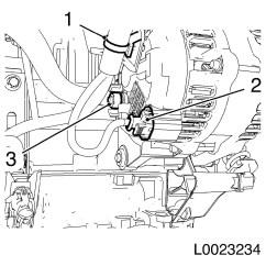 Corsa B Wiring Diagram Blank Anatomy Organs Zafira Fuse Box 2001 Imageresizertool Com