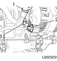 vauxhall workshop manuals u0026gt corsa d u0026gt j engine and engine [ 1223 x 1167 Pixel ]