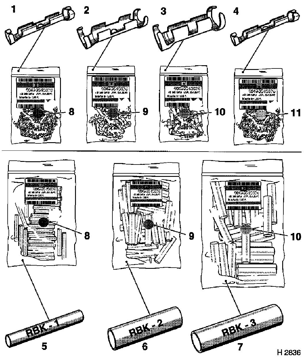 Xlr To 1 4 Wiring Diagram