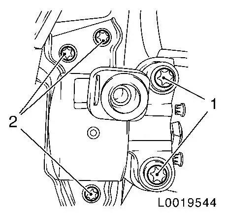 Fairbanks Morse Opposed Piston Engine