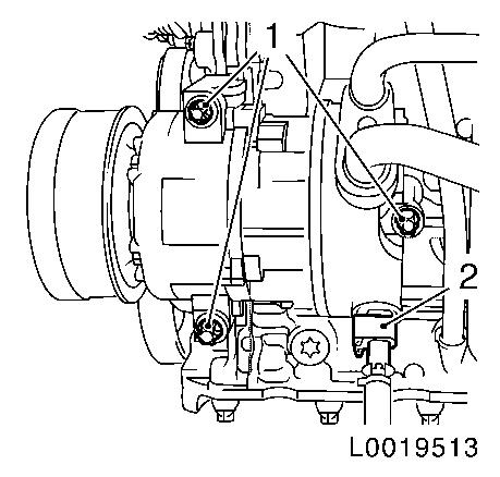 Corsa Exhaust Wiring Diagram