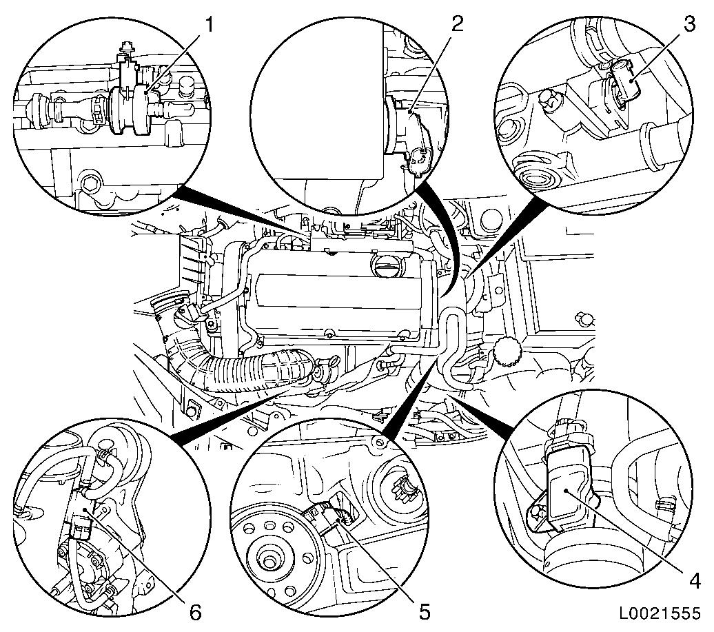 Dimmer Switch Wiring Diagram 55 Chevy. Chevy. Auto Wiring
