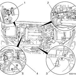 Vauxhall Vectra C Stereo Wiring Diagram Ceiling Fan Blue Wire Opel B Radio Imageresizertool Com