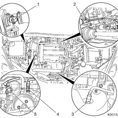Opel Corsa B Radio Wiring Diagram 1974 Porsche 911 Vectra Imageresizertool Com
