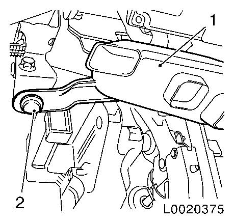 2003 Subaru Forester Workshop Wiring Diagram