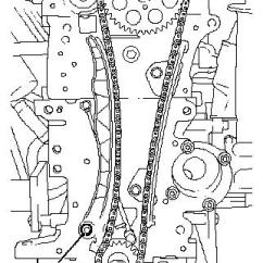 Vauxhall Corsa Timing Chain Diagram 2007 International 4300 Ac Wiring Workshop Manuals D J Engine And Aggregates Object Number 7361084 Size Default