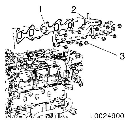 T56 Wiring Diagram, T56, Free Engine Image For User Manual