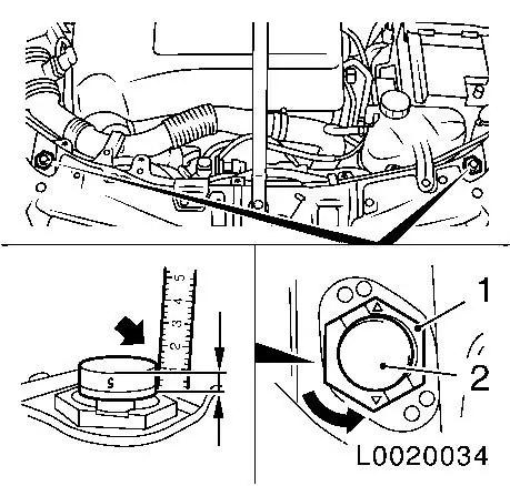 6 Pin Vehicle Side Wiring Diagram 6 Pin Trailer Diagram