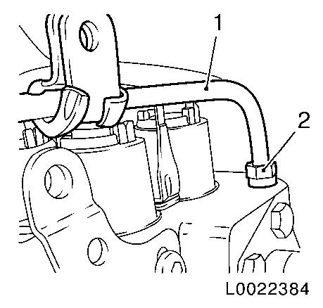 Nissan Murano Ignition Coil Wiring Diagram