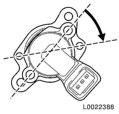 Plastic Wiring Harness Holder, Plastic, Free Engine Image