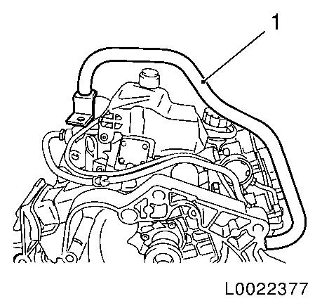 Ford C4 Transmission Valve Body Diagram, Ford, Free Engine