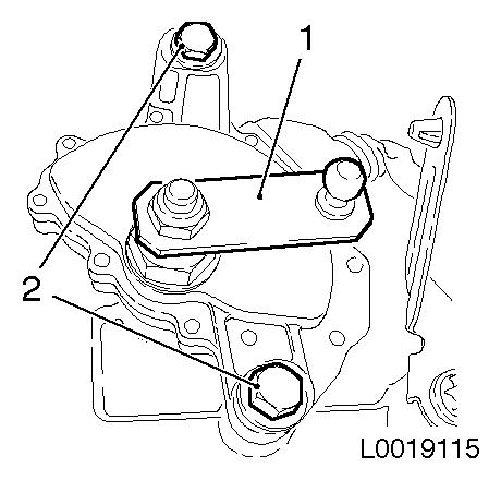 5 Pole Ignition Switch Diagram, 5, Free Engine Image For