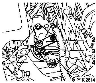 Vauxhall Corsa Wiring Harness, Vauxhall, Free Engine Image