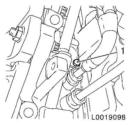 97 Honda Civic Alternator Wiring Diagram 97 Chevy