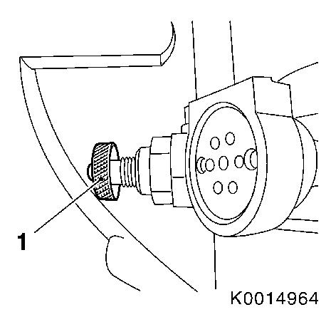 EMERGENCY SHUT OFF SWITCH WIRING DIAGRAM FOR - Auto Electrical ... on grounding diagram, power transmission diagram, power transformer diagram, power antenna diagram, power steering diagram, safety diagram, power controller diagram, power windows diagram, power cable diagram, power relay diagram, installation diagram, wire diagram, motor diagram, power inverter diagram, electrical diagram, power control diagram, ignition diagram, troubleshooting diagram, power wheels diagram, power design diagram,