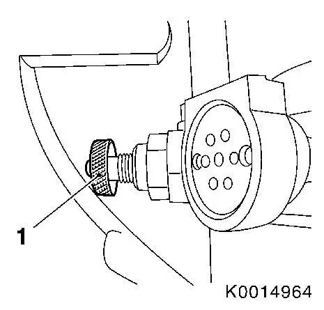 Emergency Shut Off Switch Wiring Diagram For