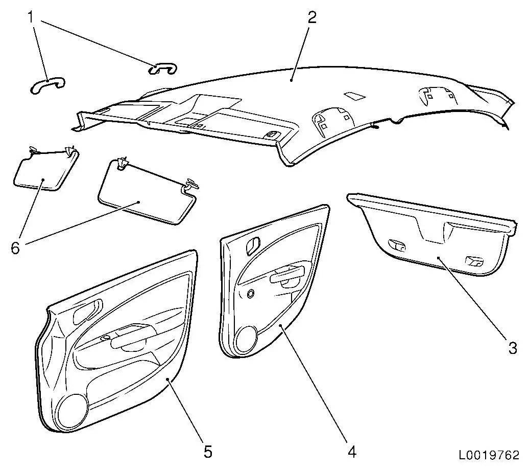 vauxhall corsa timing chain diagram lambeau field seating fuse box repair workshop manuals d b