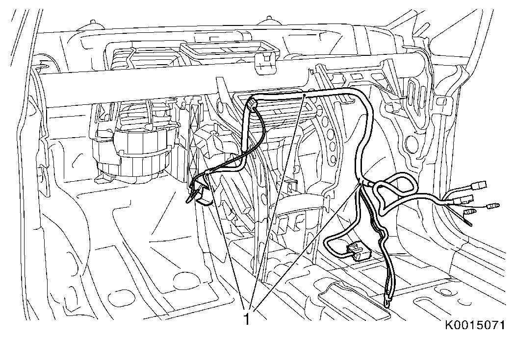 corsa d 6100?resize\\\=665%2C437 extraordinary corsa d wiring diagram gallery wiring schematic  at creativeand.co