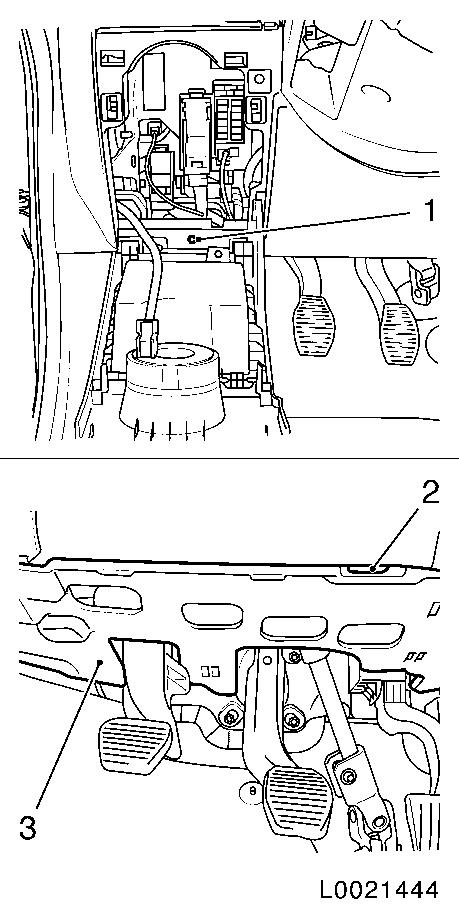 Wiring wiring diagram of corsa d wiring diagram 06797 emergency wiring diagram of corsa d wiring diagram publicscrutiny Image collections