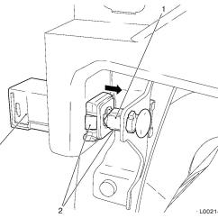 Corsa C Handbrake Cable Diagram Advanced Origami Crane Fuse Box Layout Additionally Vauxhall 2003