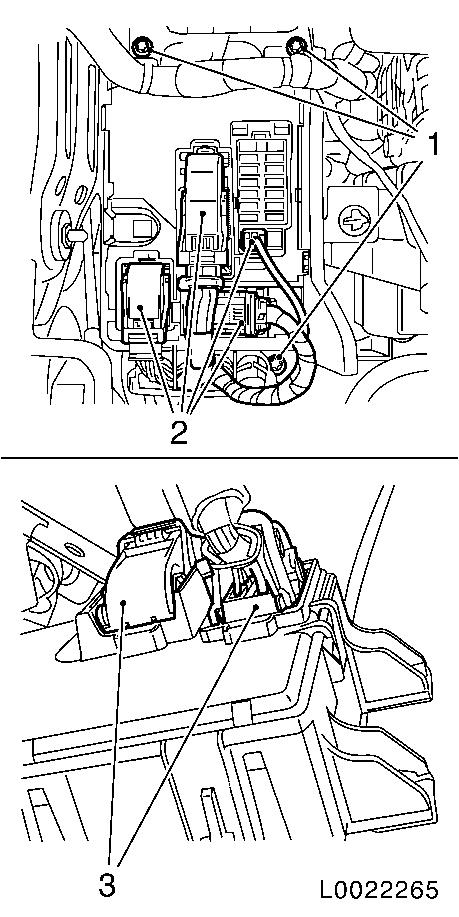 [DIAGRAM] Opel Corsa Ignition Wiring Diagrams FULL Version
