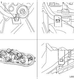 vauxhall corsa d wiring diagram pdf