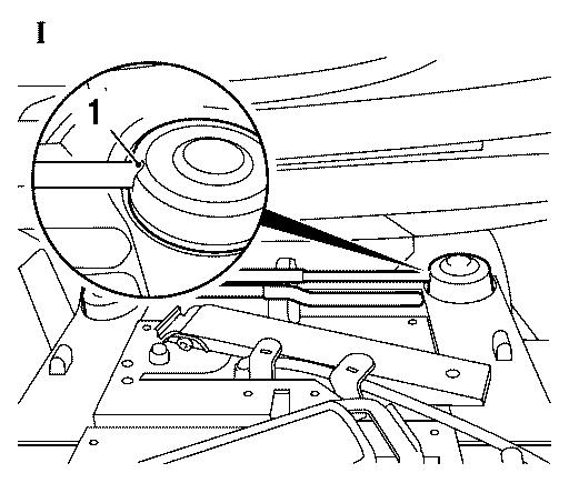 Vauxhall Workshop Manuals > Corsa D > R Accessories