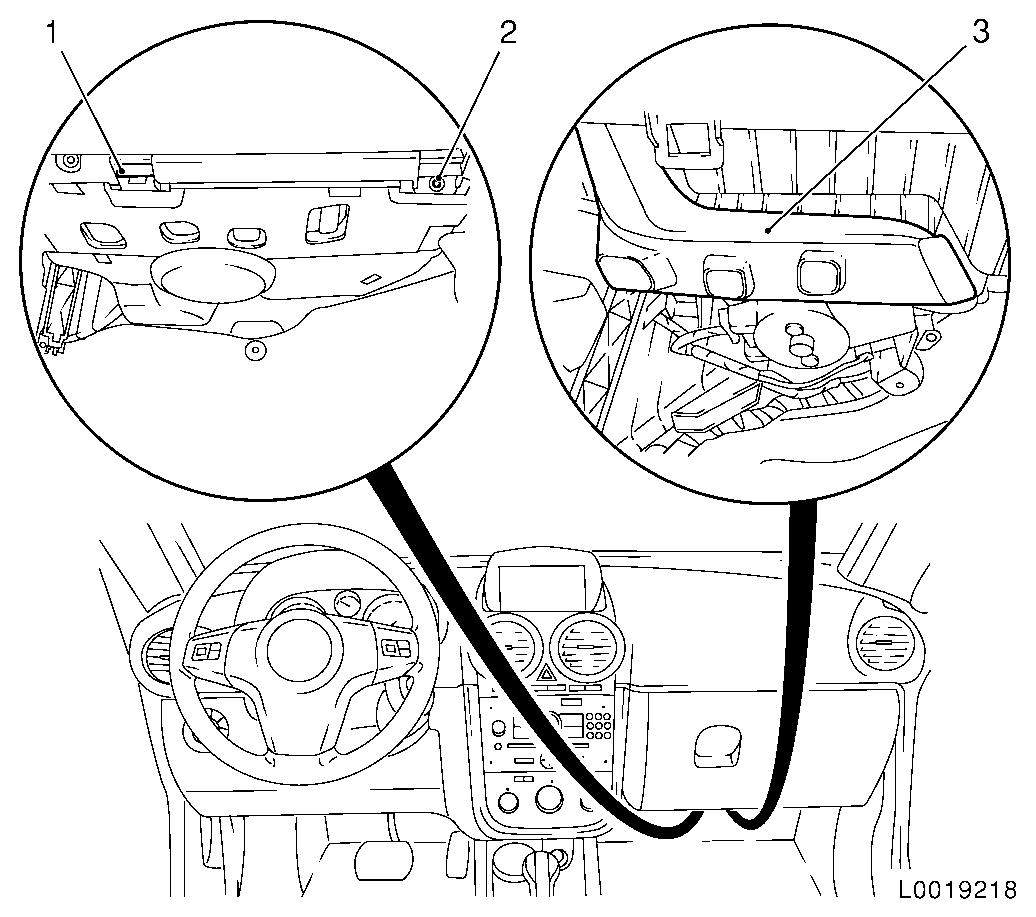 opel corsa c wiring diagram