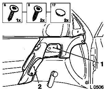 1970 Pontiac Ventura Wiring Diagram 1970 Pontiac Vacuum