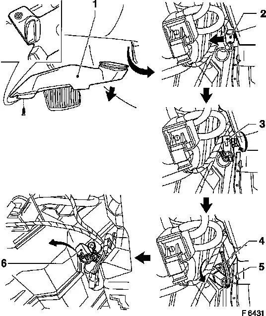Wiring Diagram For Euh08b24ct : 29 Wiring Diagram Images
