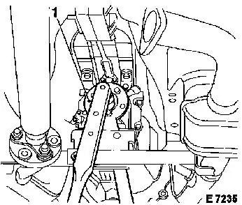 2005 Sonata Stereo Wiring Diagram Tundra Wiring Diagram