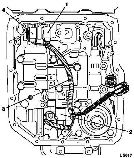 triggeredtriac controlcircuit circuit diagram seekiccom