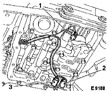 Wiring Harness Casing Interior Casing Wiring Diagram ~ Odicis