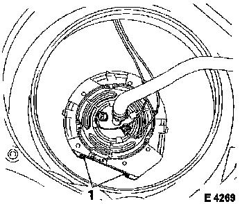 Safety Harness Clamps Tube Clamps Wiring Diagram ~ Odicis