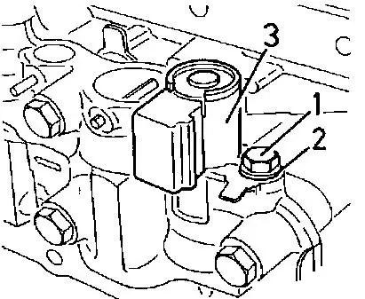 Wiring Distributor 1990 Mazda 323